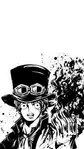 One Piece おしゃれまとめの人気アイデアpinterest Emina Di