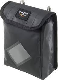 Купить <b>camp</b> - <b>сумка для инструмента</b> spacecraft bag 2.5 для ...