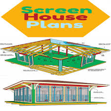 full size of wooden house screen house plans wood cabins and garden structures wooden regarding