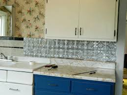 self stick tiles backsplash interior self adhesive wall tiles l and stick tile kitchen mosaic self