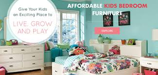 boy and girl bedroom furniture. As A Top Kids\u0027 Furniture Store, Cost Less Mattress \u0026 Has Playful Collection Of That Is Appropriate For Boys, Girls, And Babies. Boy Girl Bedroom