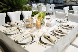Art-de-table-traiteur-mariage-et-evenement-de-luxe-8 - Menara And Co ...