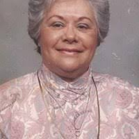 Hazel Phelps Obituary - Death Notice and Service Information