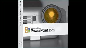 Ms Office 2003 Templates Powerpoint 2003 Templates Original Ms Office Powerpoint 2003