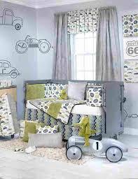 grey bed set new home rhcom vintage s boy crib forrhcom vintage classic car bedding
