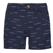 Купить <b>шорты</b> для маленького мальчика по привлекательной ...