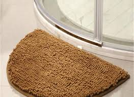 circle bathroom rugs bathroom fresh round bathroom rugs sets elegant round bathroom large circle bath rug circle bathroom rugs
