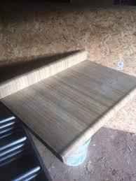 3ft x2ft countertop for in pueblo co