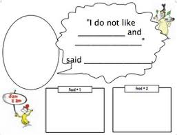 930 best Dr  Seuss images on Pinterest   Preschool themes  Dr besides Best 25  One fish two fish ideas on Pinterest   One fish  Two fish in addition 342 best Dr  Seuss Preschool Theme images on Pinterest further Best 25  Preschool homework ideas on Pinterest   Preschool moreover Best 25  Wacky wednesday ideas on Pinterest   Dr seuss posters  Dr in addition Best 25  Dr seuss printables ideas on Pinterest   Dr suess  Dr also Best 25  March themes ideas on Pinterest   Dr seuss crafts  Dr likewise  besides 101 best Dr  Seuss Activities images on Pinterest   Dr suess together with Best 25  Free printable kindergarten worksheets ideas on Pinterest together with . on best dr seuss images on pinterest clroom ideas activities for preschool theme worksheets march is reading month math printable 2nd grade