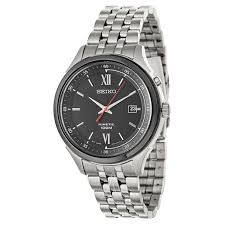 seiko kinetic ska659 men s watch watches seiko kinetic ska659 men s watch >