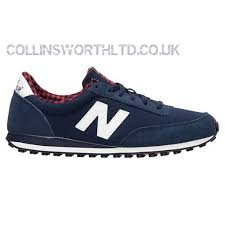 new balance 410 womens. women\u0027s new balance 410 shoes navy red womens u