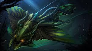 steam workshop viper dark reef dragon ti7