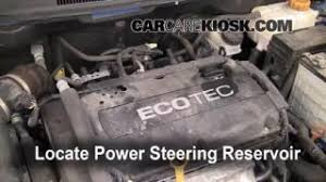 interior fuse box location 2004 2011 chevrolet aveo 2009 power steering leak fix 2004 2011 chevrolet aveo