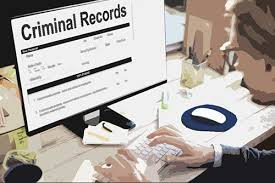 No law has the right to stop one from obtaining insurance, but the insurance companies have all the rights to request a police check or ask for a national criminal background check if they. Expungement California How To Do It Per Penal Code 1203 4 Pc