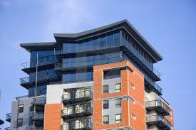 Leeds Apartment Buildings License Download Or Print For 999
