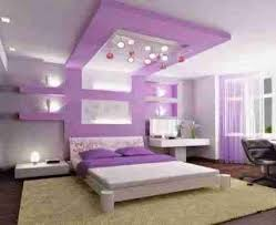 10 year old bedroom ideas.  Ideas 10 Year Old Girl Bedroom Ideas Best 25 Girls Room On Pinterest Pertaining  To Regarding Your Own Home 425 X 346 Mattress Pillow Protectors Design Inspiration Intended