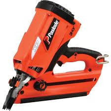 new paslode gas nail gun cf325li 905600