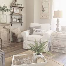 chic cozy living room furniture. fine cozy 95 beautiful living room home decor that cozy and rustic chic ideas on furniture