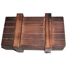 product details of joyfeel compartment magic wooden puzzle box puzzle wooden secret trick
