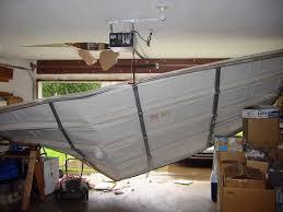 roll up garage door openerWho Should Install RollUp Garage Doors  Garage Door Repair Riverside
