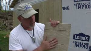 outdoor wood siding lowes. outdoor wood siding lowes