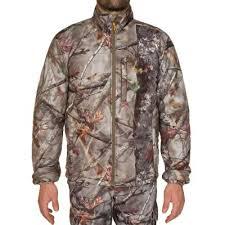 <b>Куртка</b> мужская <b>камуфляжная</b> Actikam 500 <b>SOLOGNAC</b> - купить в ...