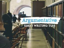 persuasive essay should juveniles be tried as adults