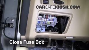 interior fuse box location 2009 2014 nissan maxima 2009 nissan interior fuse box location 2009 2014 nissan maxima 2009 nissan maxima s 3 5l v6