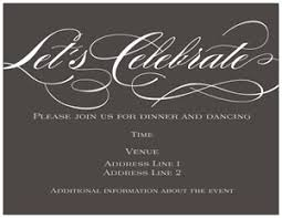 reception only invitations vistaprint Wedding Reception Only Invitations reception only invitations wedding reception only invitations wording