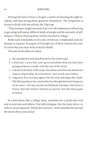 dialogue essay example of division and classification essay research essay thesis example of dialogue essay dialogue in an in 71uezbnlgll example dialogue essayhtml
