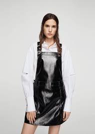 Coiffure Mi Long Frisé Femme 2019 Oomfactivewearcom
