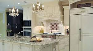 average cost of kitchen cabinets the most average cost kitchen cabinets per linear foot concepts of
