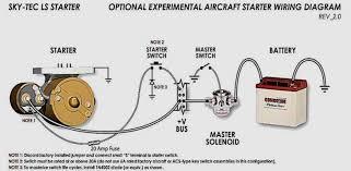 starter solenoid switch wiring diagram older gm starter solenoid starter solenoid switch wiring diagram older gm starter solenoid wiring diagram electrical schematics diagram