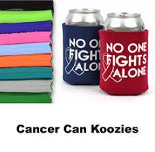 Cancer Mugs Water Bottles Koozies Choose Hope