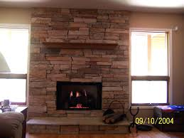 fireplace hearth height from floor x decor design tips ideas tile fireplace decor hearth design tips ideas fireplace hearth tiles dublin melbourne