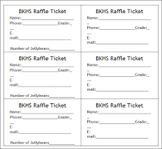 templates for raffle tickets in microsoft word ticket word military bralicious co