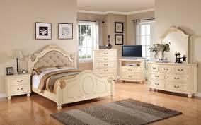 beige furniture. Beige Furniture S