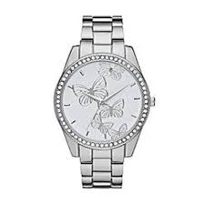 watches from top brand s for men ladies and kids at kmart com attention ladies bracelet watch