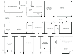 indoor pool house plans. House Plans With Indoor Pool  Spectacular