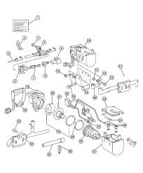 wiring diagram for 2005 dodge sprinter wiring diagram for 2005 2005 dodge sprinter wiring diagram 2005 auto wiring diagram