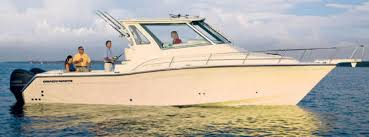 grady white express 330 2015 2015 reviews performance compare grady white express 330 profile shot