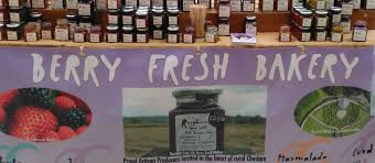 Berry Fresh Bakery Berry Fresh Bakery Blog