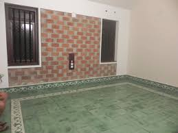 Brick Design Tiles India Image Result For Athangudi Tiles For Terrace Terrace Tiles