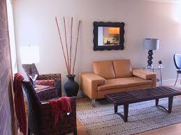 condo living room design ideas. small condo living room ideas with nice decorating table design