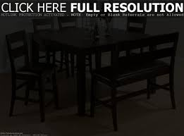 height of dining table bench. bench, height of dining room table home design ideas bench for table: