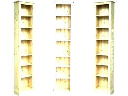 unfinished tables home depot bookshelf wood table legs bookcases 3 shelf grey open