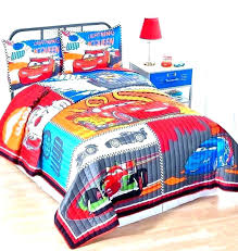 race car bedding twin cars bed set cars bed set bedding sets twin comforter quilts quilt