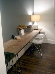 long office tables. build desk itself 22 exceptional diy office tables long i