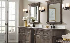 Bathroom Remodeling Va Collection New Decorating Ideas