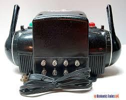 similiar lionel zw manual keywords lionel postwar lionel zw 275 transformer instructions